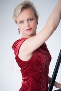 Tatjana Karpouk