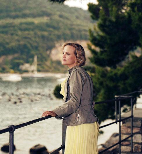 Tatjana Karpuk Sommerträume